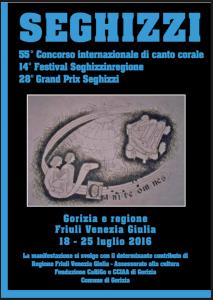 prima-pagina-programma-2016