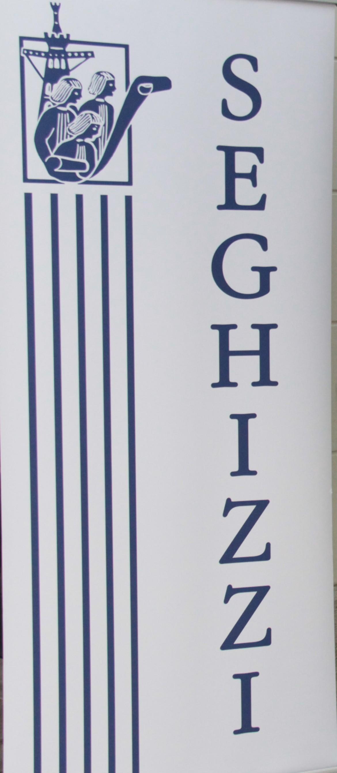 Gian Goreinar 2016 012