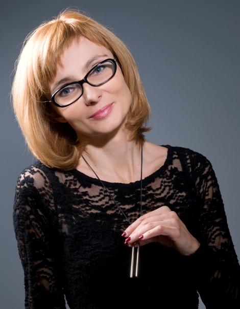 Magadalena Wdowica