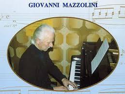 Giovanni Mazzolini