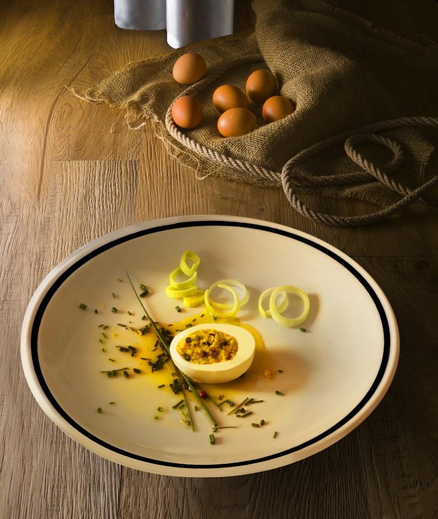 143 abcde uova ripiene