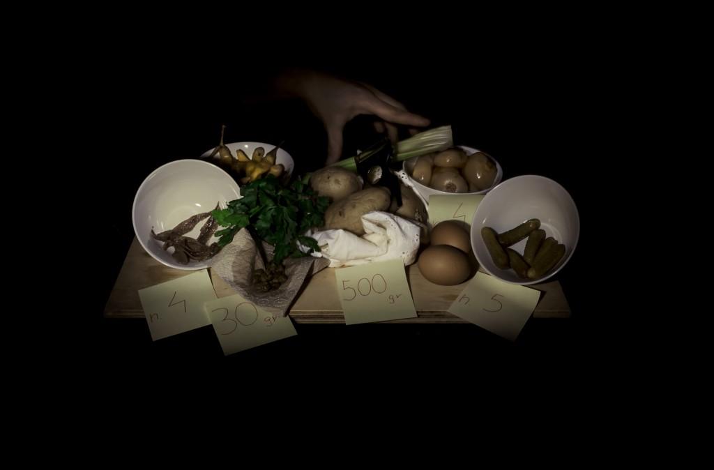 444 IDPBC Insalata di patate
