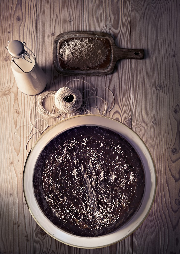 668 abcde dolce di cioccolata