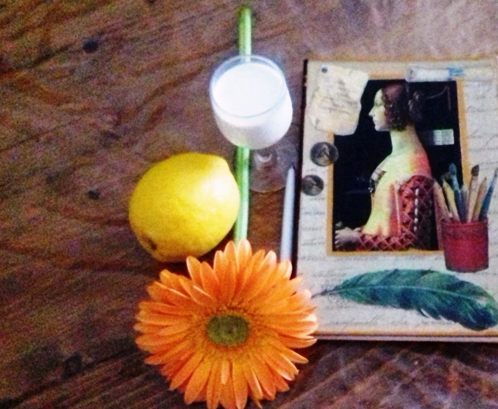 754 fghil gelato di limone