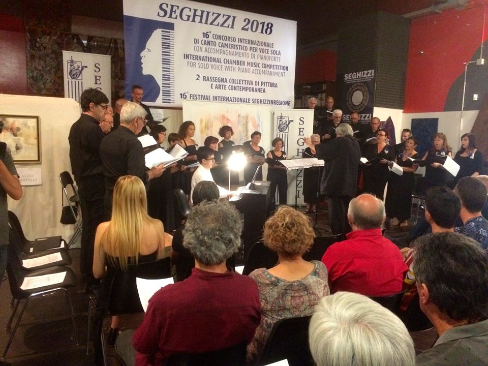 2018 06 17 Gorizia - Seghizzi 01