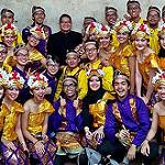 Indonesia ITB