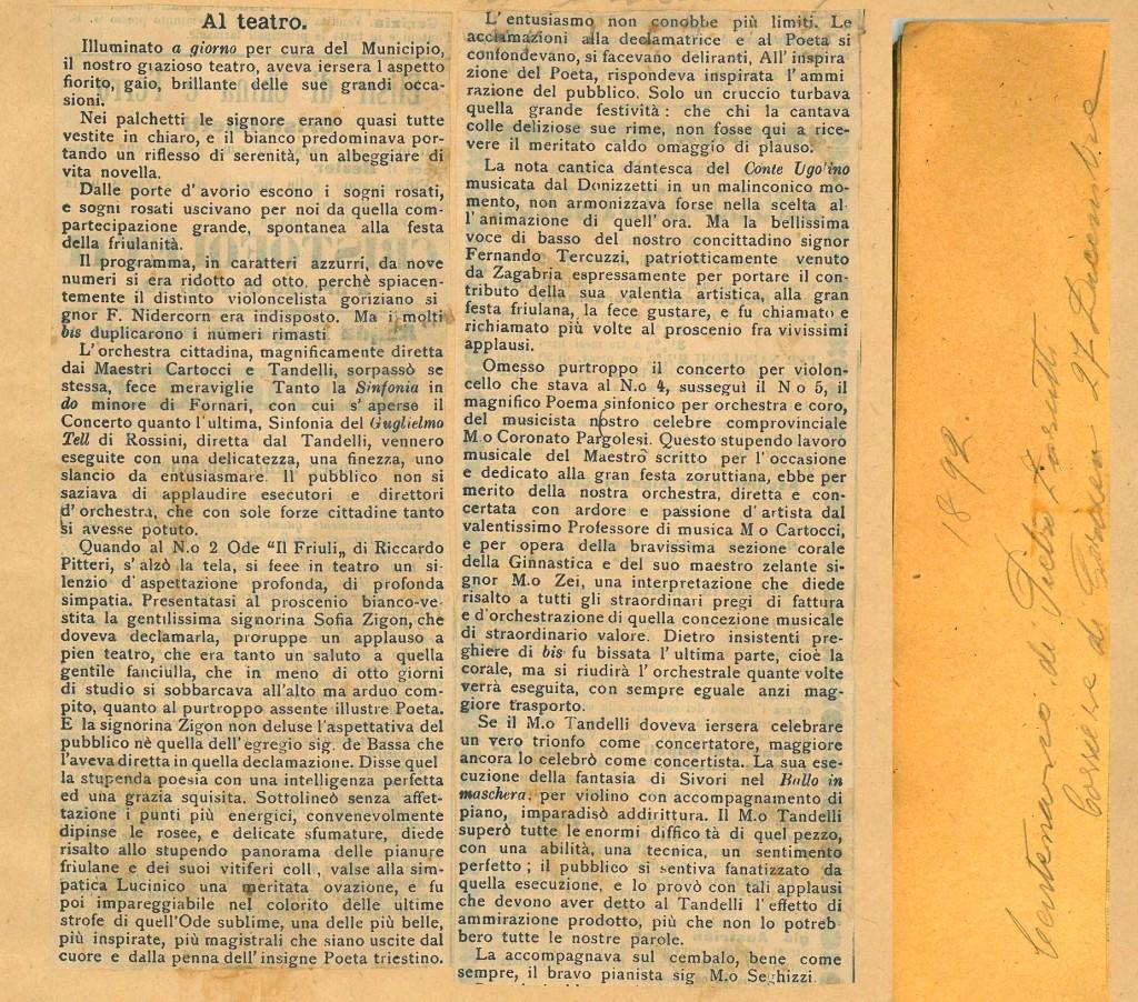 1892 12 27 Memorie 16
