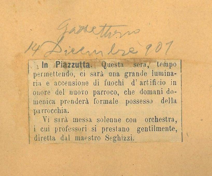 1901 12 14 Memorie 12 sabato