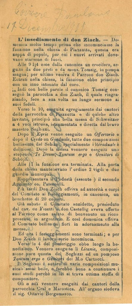 1901 12 17 Memorie 24