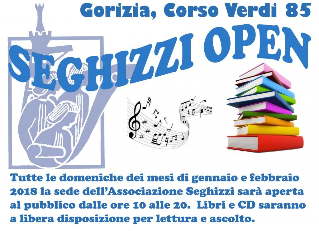 2018 01 01 associazione seghizzi open