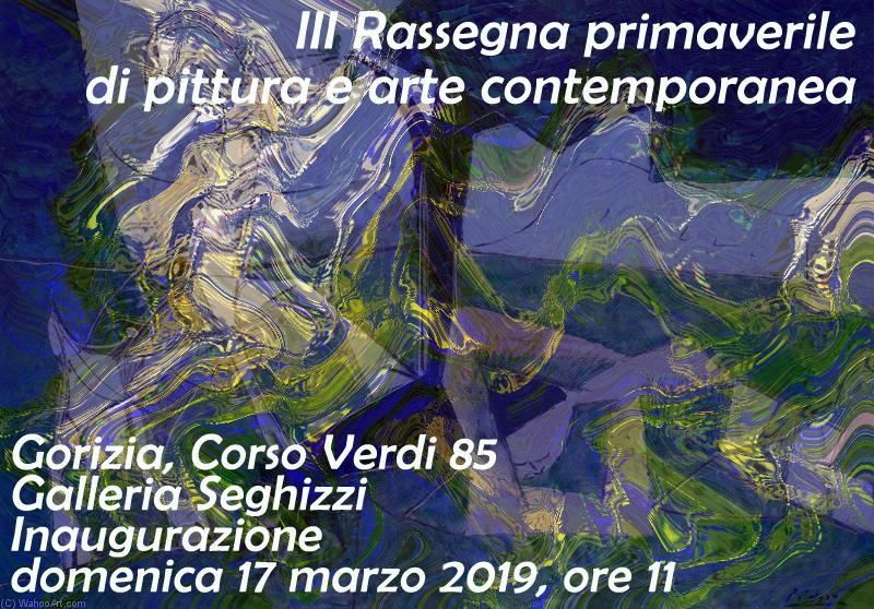 2019 03 17 locandina mostra