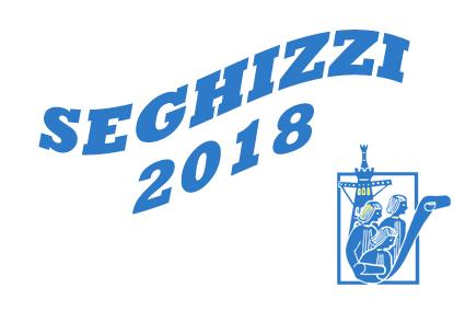 Seghizzi 2018