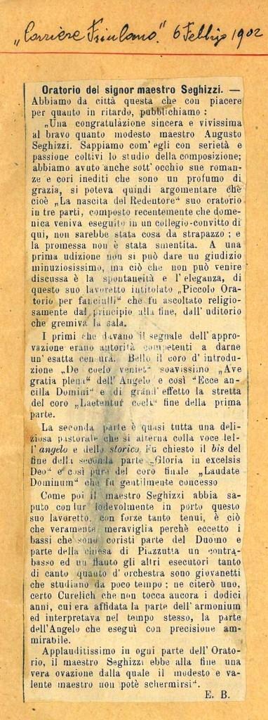 5 - 1902 02 06 Memorie 08