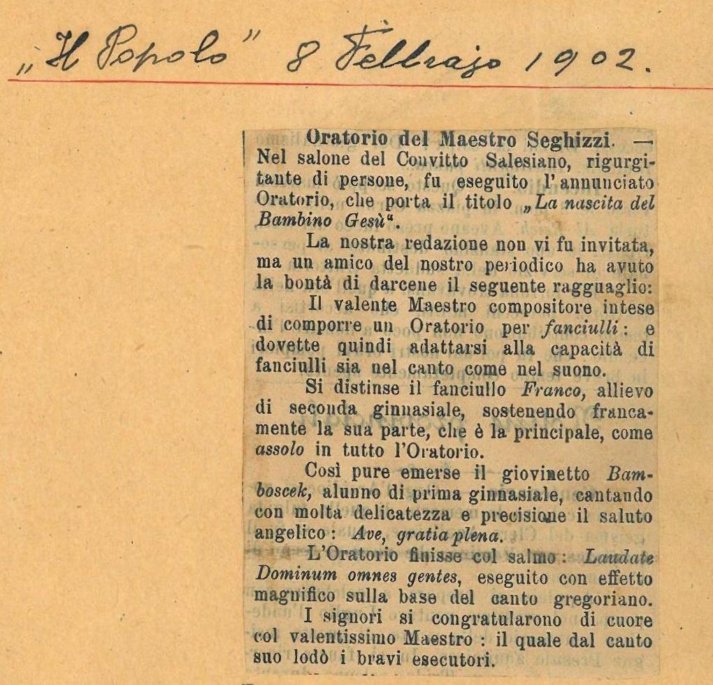 6 - 1902 02 08 Memorie 08