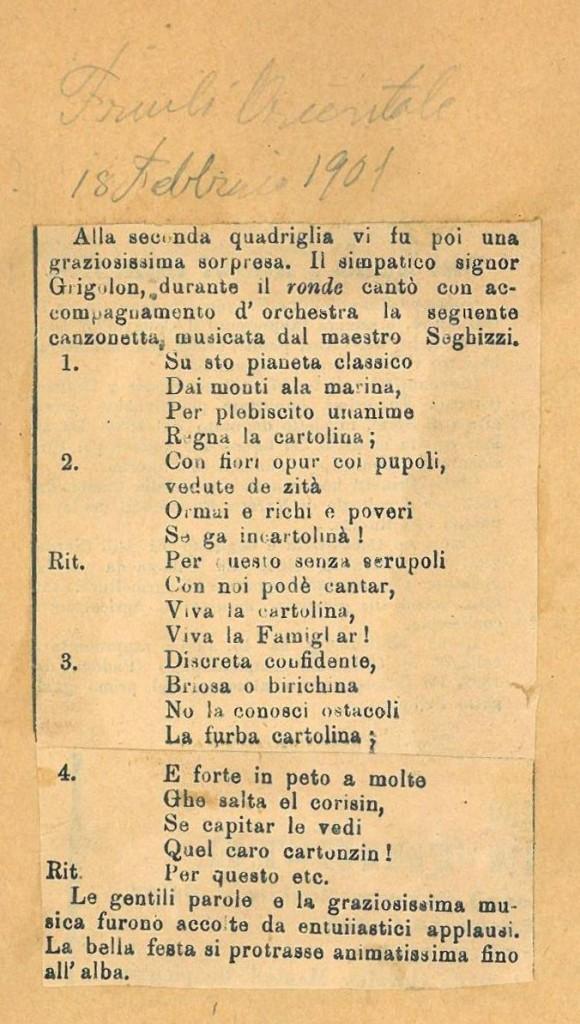 8b - 1901 02 18 Memorie 22