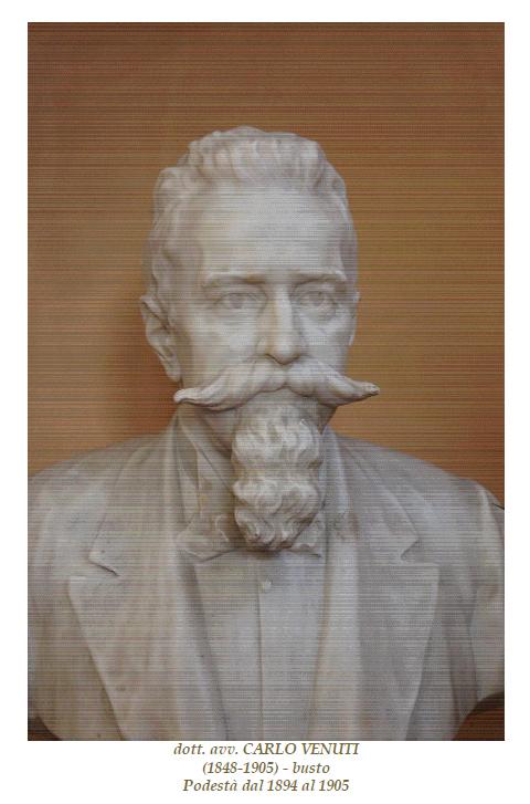 Carlo Venuti