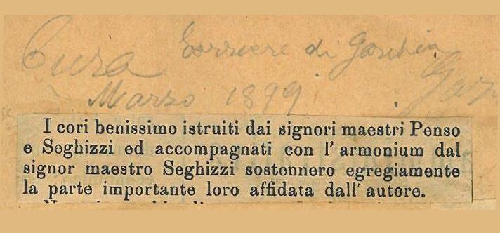 1899 03 28 Memorie 28 crr