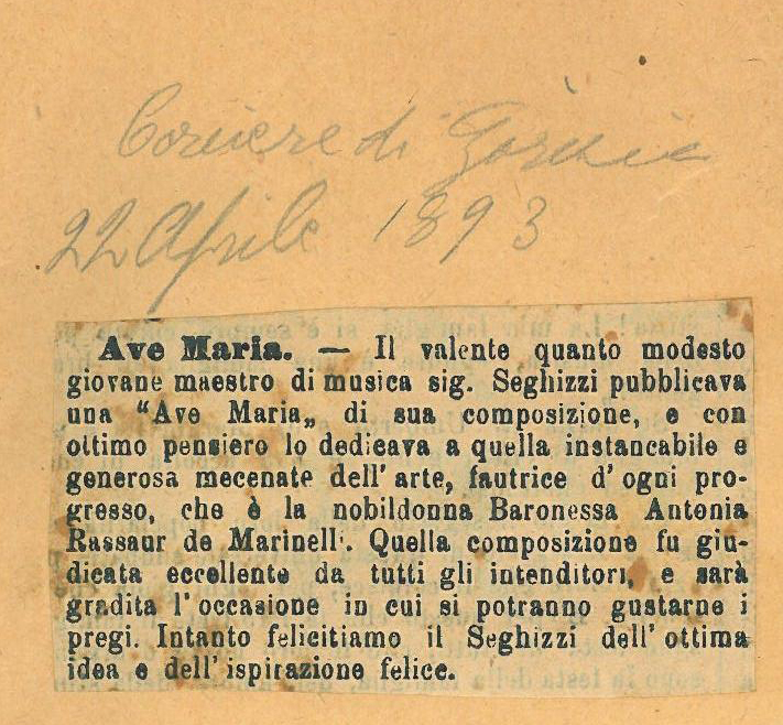 1893 04 22 Memorie 12