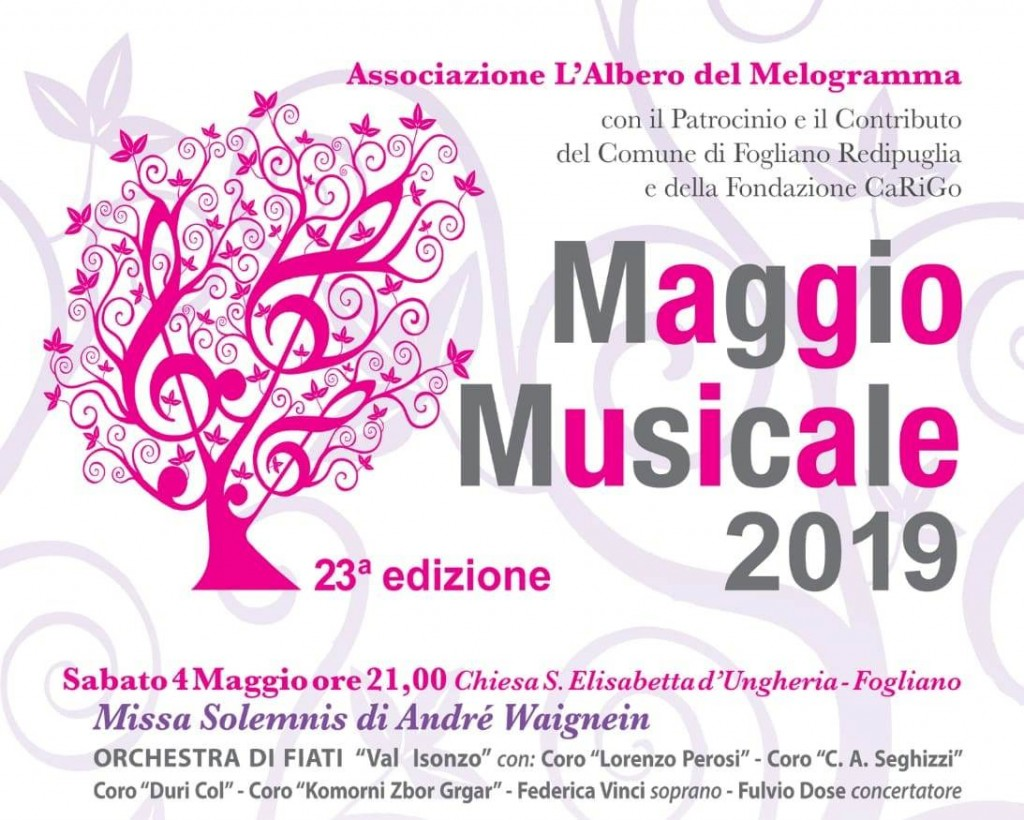 2019 05 04 fogliano waignein