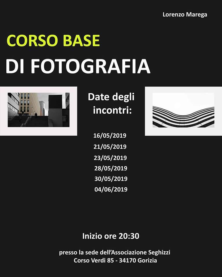 2019 05 16 corso foto