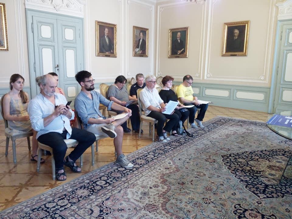 conferenza stampa Seghizzi 2019 b