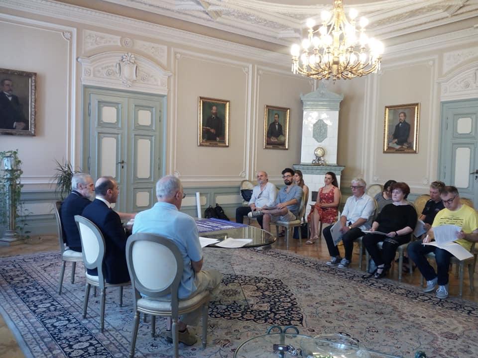 conferenza stampa Seghizzi 2019 c