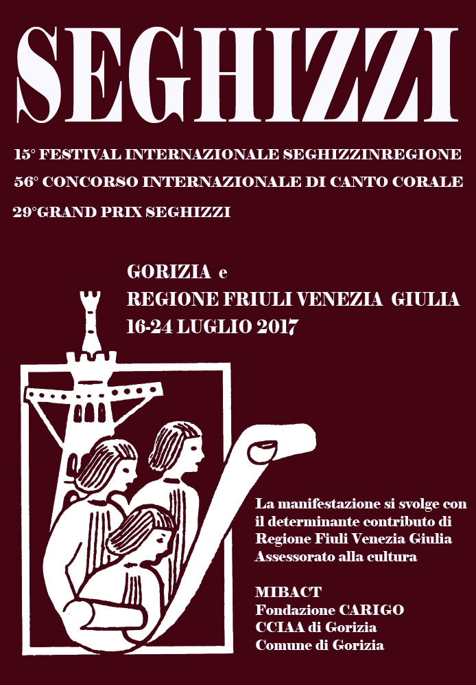 COPERTINA LIBRETTO Seghizzi 2017