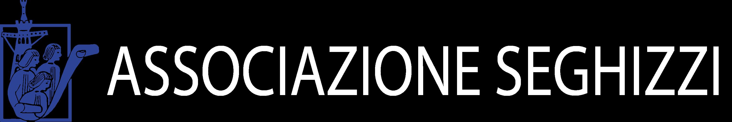 Associazione Seghizzi